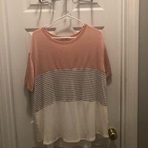 Impressions Shirt